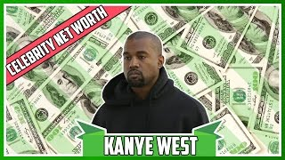 YouTube Earnings Calculator: http://cpmcalculator.weebly.com/So in this video we are going to talk about how much money Kanye makes on youtube. The money that Kanye makes on youtube is based on the ads on his videos. Kanye youtube earnings are fluctuating constantly as the money he makes every day, month and year (daily, monthly and yearly) is changing. Now this video does not however discuss the net worth of Kanye although we do discuss how much me makes. This money that  Kanye makes is very indicative of his hard work for his earnings are quite high for someone relatively new to the Youtube fame. Kanye's earnings 2015 and 2016 are discussed within this video. The money that Kanye makes is personally known by him only.
