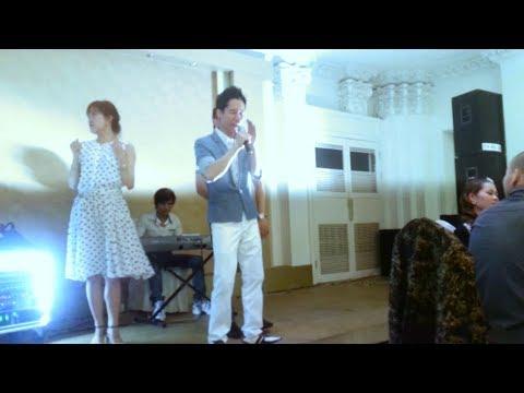 Liên Khúc Remix 2015 - Hoàng Phúc Korea