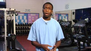 Fitness&Exercise Tips : About Calorie Counters on Exercise Machines