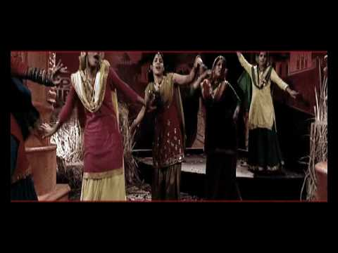 Video Dj Dips Ft Lehmber, Kaka Bhaniawala, Miss Pooja - Gerra De De (Official Music Video) download in MP3, 3GP, MP4, WEBM, AVI, FLV January 2017
