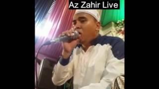 Afi feat Yan Lucky Az Zahir  Sing Keri COKOT  BOYO By. Suma Budhaya