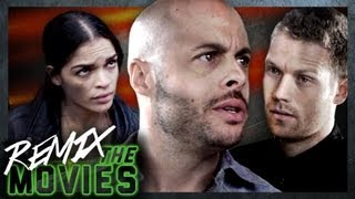Nonton Fast & Furious 7 Trailer [Official Remix] Film Subtitle Indonesia Streaming Movie Download