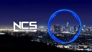 Music Predators - Adventure Time [NCS Release]