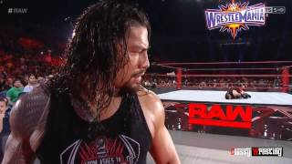 Nonton Wwe Monday Night Raw 30  1  2017 Highlights Hd Wwe Film Subtitle Indonesia Streaming Movie Download