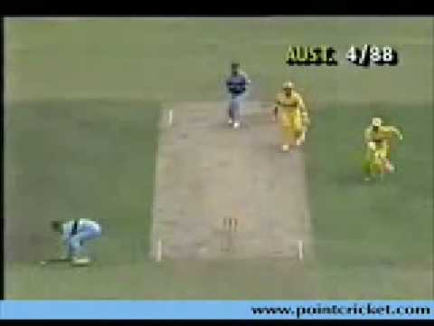 Cricket Funny Moments Collection