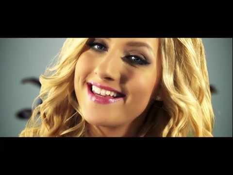 Lara Loft feat. Stan1 - Listen to the Saxophone (Sunset Project Video Edit)