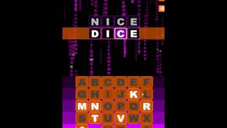 Word Edge YouTube video
