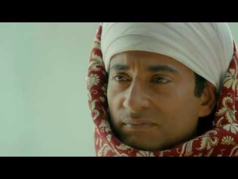 """شاهد - """"بحبك يا صاحبي"""" لأحمد سعد تقترب من مليون مشاهدة"""