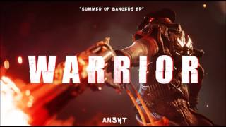 "AN3YT - Warrior (Original Mix)AN3YT producers from MéxicoElectro Music Fans promocionalsAN3YT are a Mexican' duo conformed by Brian Lopez Morales and José Sosa Sánchez, this time they bring new tracks for FREE, it is ""Summer of Bangers Ep"" Tracks:- Are U Ready- Warrior- EchoFollow AN3YT:https://www.youtube.com/channel/UC33gEaUD-9-hbGmuJ8GgKmQhttps://m.facebook.com/pg/AN3YTMusic/about/?ref=page_internal&mt_nav=1/Free Download:http://bit.ly/2tojrVVFollow Us:https://www.facebook.com/electromusicThanks !!!..."