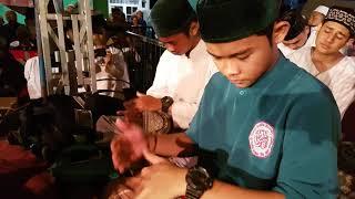 Nurul Musthofa 25 November 2017, Cakung - Jaktim