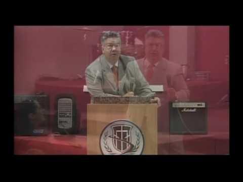 Descubriendo Mi Absoluto | Pastor Andres Noguera