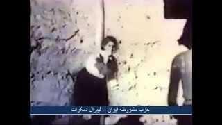 سخنان رضا شاه در روز کشف حجاب برای بانوان ۱۷ دی ۱۳۱۴