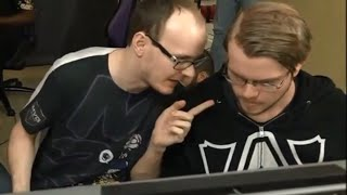 Mew2King Pure Emotions – another popoff compilation