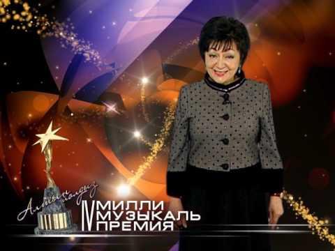 """Национальная музыкальная премия """"Болгар радиосы"""" - это ваш выбор!"""