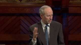 Michael Sandel:Justice  What's The Right Thing To Do  Episode 09   ARGUING AFFIRMATIVE ACTION
