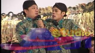 Lagu Rap... Lucu Buanget  TAK JEJEK NDASMU By Cak Percil & Cak Yudo Bakiak