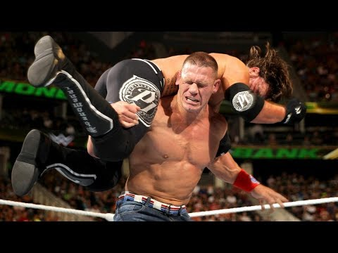 AJ Styles Cancelled From #WWE TV! John Cena Retiring from #WWE! HOT WWE NEWS AND RUMORS # 24
