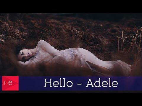 Hello - Adele || Alice Olivia [Vietsub + Kara] - Thời lượng: 4 phút, 5 giây.