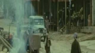 The Kite Runner Video
