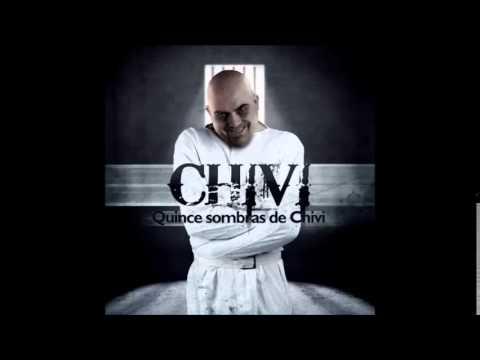 9  El Chivi   El Abuelo Es Gay Versión 2014