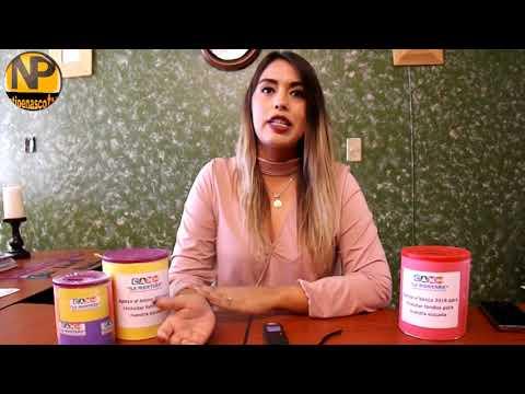 Centro de Atención Múltiple de Peñasco realizara campaña de boteo para recaudar fondos