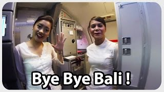 Nonton Flug verpasst?!/Hello Kuala Lumpur/Vlog#39 Film Subtitle Indonesia Streaming Movie Download