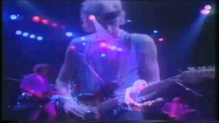 Nonton Mark Knopfler   Tunnel Of Love Final Solo  Best Live Version  Film Subtitle Indonesia Streaming Movie Download