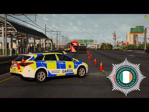 IESRPC - Suspicious Vehicle - Patrol 103