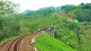 Video Jalur KA Blitar-Malang yang MEMUKAU | Backride KA Penataran Garum-Malang MP3, 3GP, MP4, WEBM, AVI, FLV Desember 2018