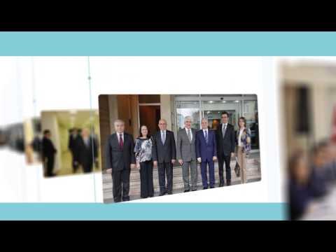 ETO Şubat 2014 Meclis Sunumu