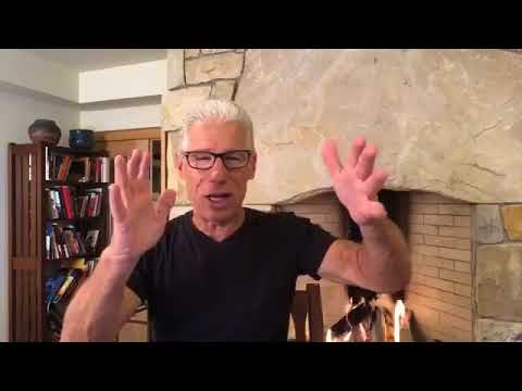 Dr. Robert Kiltz Shares Your Fertility Journey