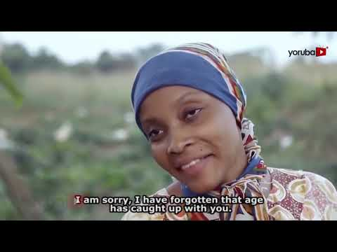 Leyin Ikoro - Latest Yoruba Nollywood Movie Drama [PREMIUM]