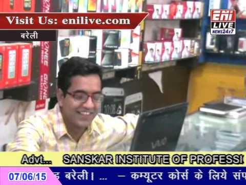 ENILive.com News 07 June15 (2)