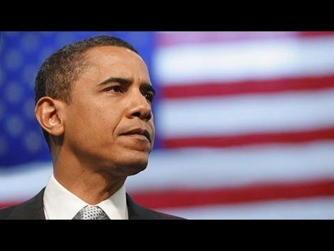 Healthcare.gov Website Issues Plague Obama Administration