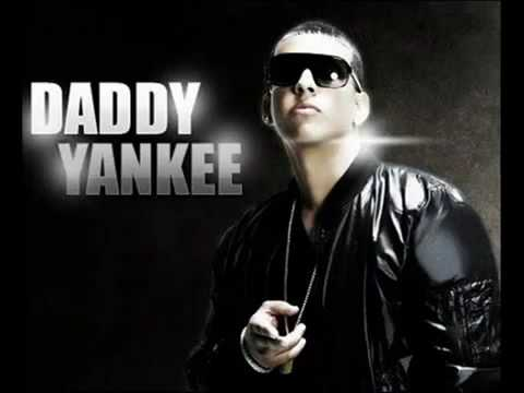 Daddy Yankee Desafio (Ft. Don Omar)