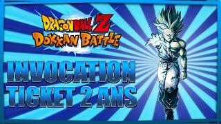 Nouvelle vidéo Dokkan Battle sur la version Jap. Cette fois on invoc avec les tickets offerts pour les 2 ans du jeu.Télécharger DOKKAN BATTLE JAP: http://adf.ly/1kCy0X► A PROPOS DE MOI🔴Pour t'abonner ► http://www.youtube.com/user/aurelosk?sub_confirmation=1📣Mon Facebook ► https://www.facebook.com/AurelOsk/🐤Mon Twitter ► https://twitter.com/#!/aurelosk🎑Mon pack de texture Minecraft ► https://t.co/qTDlzyBPbe🔶Nitrado ► https://server.nitrado.net/fre/location-de-serveur-de-jeux/minecraft-vanilla?pk_campaign=FRE_AurelOsk🔌Serveur Pixelmon(partenaire) ► http://pixelmon.fr/🎞Mon intro ► https://www.youtube.com/watch?v=MCiLkxFw1Fw🕹Achètes tes jeux moins chères► https://fr.gamesplanet.com/?ref=AurelOsk🎵Musique d'intro: Spoken - Through It All (https://www.youtube.com/watch?v=3EJuROjO48Q)►Merci pour vos likes, et vos commentaires  !-