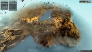 Black Desert (для стрима!): Ответы на часто задаваемые вопросы