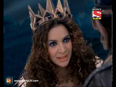 Video Baal Veer - बालवीर - Episode 550 - 7th October 2014 download in MP3, 3GP, MP4, WEBM, AVI, FLV January 2017