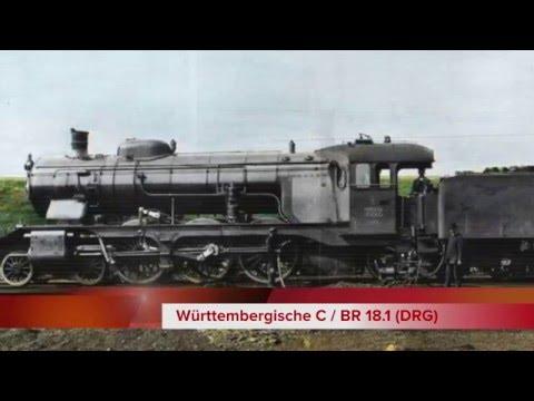 """MÄRKLIN 37117 """"ORIENT EXPRESS 1928"""""""