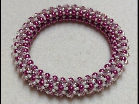 Bling Bangle Tutorial