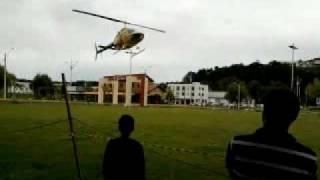 Bell 206 Pousando.mp4