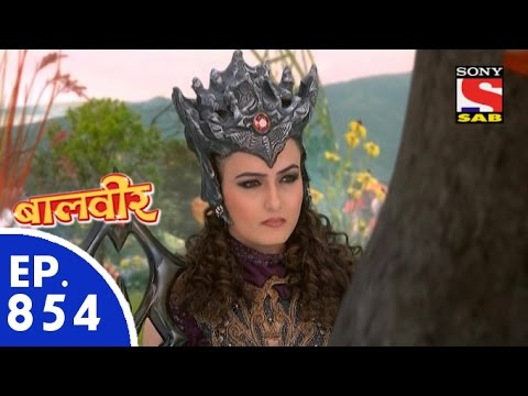 Video Baal Veer - बालवीर - Episode 854 - 20th November, 2015 download in MP3, 3GP, MP4, WEBM, AVI, FLV January 2017