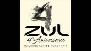 Download Lagu Carlos Perez @ ZuL - 4º Aniversario - 30-9-12 Mp3