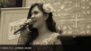 Make You Feel My LOVE (cover) - Prime Inspiring Music - Music Entertainment Bandung