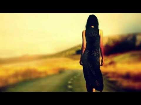 Don't Look Back - Kotomi & Ryan Elder