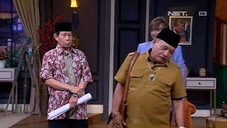 Video Bolot Malih Ribut, Malih Takut Sama Bolot  - The Best of Ini Talk Show MP3, 3GP, MP4, WEBM, AVI, FLV Februari 2019
