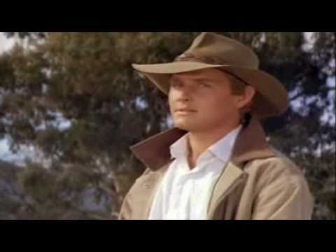 Return To Snowy River Tribute