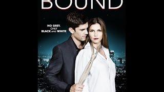 Nonton Bound 2015 Film Subtitle Indonesia Streaming Movie Download