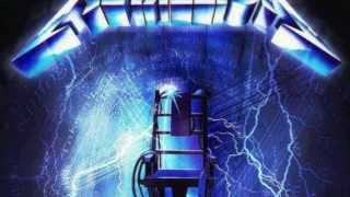 Video Metallica - Ride The Lightning - Full Album (HD 720p) MP3, 3GP, MP4, WEBM, AVI, FLV Januari 2019