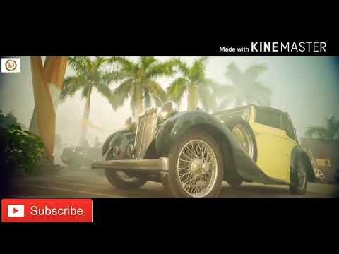 Video Garvi re gujrat ma AHIR vat che tamaro//new Ahir song2018 download in MP3, 3GP, MP4, WEBM, AVI, FLV January 2017